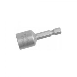 Cheie tubulara13 mm yato cr-v 13 mm