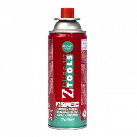 Doza tip spray ,butelie mapp gas ZTOOLS 227 GR