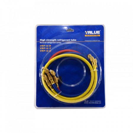 Furtune freon Value VRP-U-R 150CM (R410A)