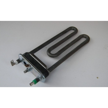 Rezistenta masina de spalat 1700 w Indesit/Ariston lungime 20 cm