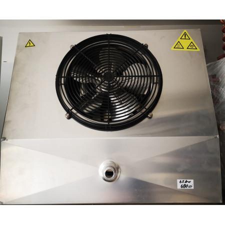 Poze Vaporizator EG-A-123BC4-C21