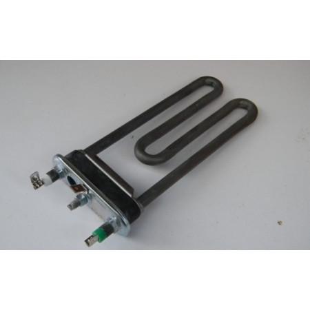 Rezistenta masina de spalat 1700 w Indesit/Ariston partial indoita