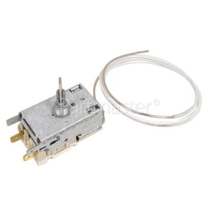 Poze Termostat Ranco K54 sonda 1.2 m