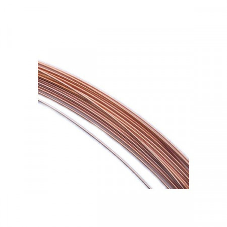 Tub capilar 3x0,7 mm