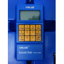 LCD cantar Freon VALUE VES-50A