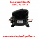 Compresor frigorific GMCC - PZ75H1X , R600A , 250W