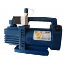 Pompa Instalatii Frigorifice Profesionala Vacuum