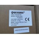 Ventilator axial de aspiratie YWF4E-350S pentru suflante si agregate frigorifice industriale
