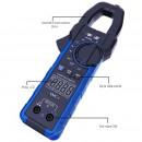 Multimetru digital Value VMC-1