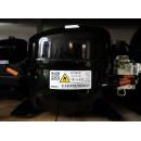 Compressor PZ75H1X R600A , 250w