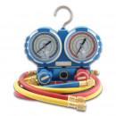 Manometru Freon Value VMG-2-R22