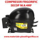 Compresor frigorific Secop (Danfoss) NL8.4MF