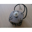 Motor ventilator made in Italy 16 W