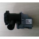 Pompa evacuare apa masina de spalat Bosch cu corp si filtru inclus Askoll