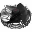 Ventilator axial de aspiratie YWF4E-250S pentru suflante si agregate frigorifice industriale