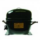 Compresor Frigorific JIAXIPERA - ZBS1114CY | R600A |220 - 240V