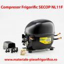 Compresor frigorific Secop(Danfoss) NL11F