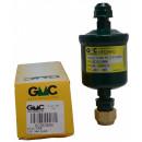 Filtru deshidrator GMC SC053MM