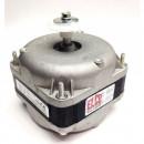 Motor ventilator Elco 34W
