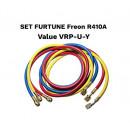 Set furtune freon Value VRP-U-Y