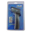 Termometru Digital cu Infrarosu VIT-300 - VALUE