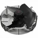 Ventilator axial de aspiratie YWF4E-550S pentru suflante si agregate frigorifice industriale