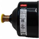 Filtru deshidrator Danfoss DML 164S