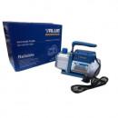 Pompa Vacuum pentru Sisteme de Climatizare - Value VE125N