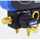 VRM2-B-0401 Value