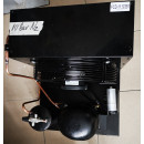 Agregat Cubigel Refrigerare (R 404 A - R 507) FCMX21TB-RT