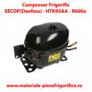 Compresor frigorific SECOP(Danfoss) HTK95AA | HTK 95 AA| R600 |220-240V-1/50Hz