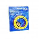 Set furtune freon Value VRP-U-Y - Agent frigorific: R410A - 150CM