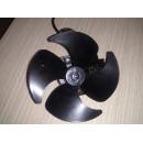 Ventilator NO FROST re-01wt52