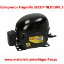 Compresor frigorific SECOP(Danfoss) NLX15KK.3