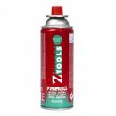 Doza tip spray, butelie mapp gas, ZTOOLS 227G