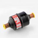 Filtru deshidrator Danfoss DML 166S
