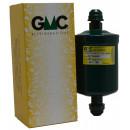 Filtru deshidrator GMC SC164MM