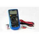Aparat verificare Instalatii Electrice VALUE - VDM-151