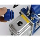 Pompa Vacuum Value VE 245 N