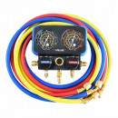 Set complet Manometre VRM2-B-0401 Value