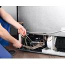 Dispozitiv profesional flexibil de asamblare si sertizare tevi Vulkan Lokring HMRK-L