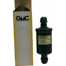Filtru deshidrator GMC SC084MM