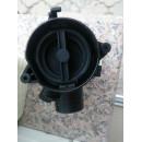 Pompa evacuare apa masina de spalat Whirlpool cu corp si filtru inclus Plaset Italia