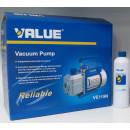 Value VE115N