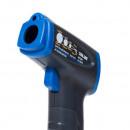 Termometru VIT-300 - VALUE pentru aer conditionat