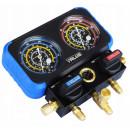 Baterie Manometre VRM2-B-0401 Value