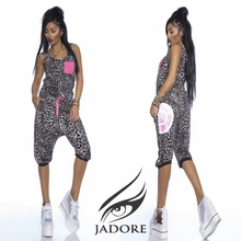 "Salopeta   "" by JadoreAccessorize"" cod 2175 Q"
