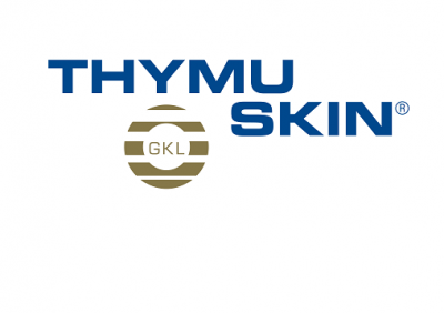 THYMUSKIN®