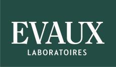 EVAUX LABORATOIRES