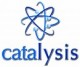 CATALYSIS S.L.